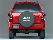 Chrysler y NHTSA llegan a un acuerdo