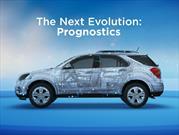 ¿Adiós recalls? General Motors desarrolla una tecnología que predice las fallas