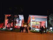 Mitsubishi suma un nuevo punto de venta en Tucumán
