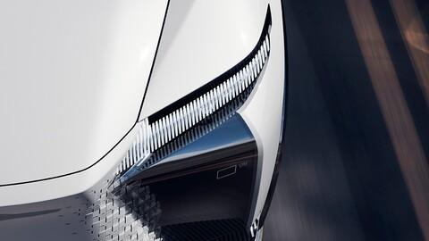 ¿Cuál fabricante vendió más autos en el mundo en el primer trimestre del año?