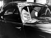 Inventos para autos hechos por mujeres