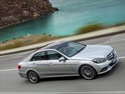 El Nuevo Mercedes Benz Clase E ya está en Argentina