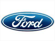 Mexicanos ganan el Reto de Movilidad Ford