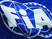 Confirmado el calendario del WRC para 2017