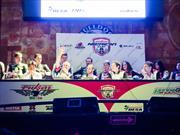 Lorenzo Competición México, la primera escuela para pilotos de motocicleta