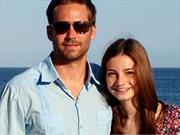 La hija de Paul Walker recibe 10 millones de dólares