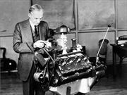 Top 10: Los motores más emblemáticos de la historia automotriz