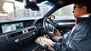 Toyota, Ford y GM se unen para el desarrollo de un manejo autónomo más seguro
