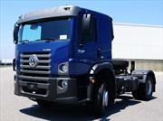 Volkswagen anuncia una financiación especial para su camión más popular