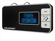 Blaupunkt lanza sistemas manos libres para vehículos, oficina y el hogar