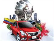 Nissan Colombia llevará varios  fanáticos del deporte a los Juegos Olímpicos de Río 2016