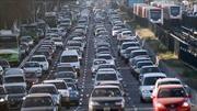Vehículos con placas de Morelos no circularán de 6 a 10 a.m.