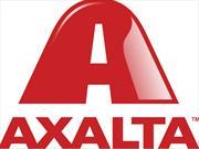 Axalta presenta investigación para mejorar recubrimientos automotrices