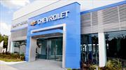 Chevrolet inaugura la primer concesionaria Country Motors con sede en Riohacha