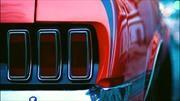 Estos son los 10 mejores muscle cars de la historia