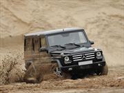 Verano 2017: Mercedes-Benz y smart van a la playa