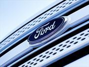 Ford, una empresa innovadora