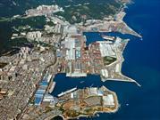 La planta de autos más grande del mundo es de Hyundai