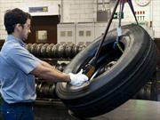 Goodyear, 70 años innovando en el mercado de llantas colombiano