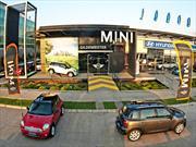 MINI Realiza espectacular venta especial de fin de año