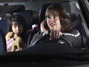 Ford desarrolla tecnología para manejar situaciones de estrés al volante