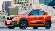 Renault Kwid 2019 llega a México un pequeño y accesible crossover urbano