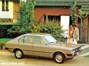 Hyundai Pony, el modelo que ayudó a construir la marca coreana