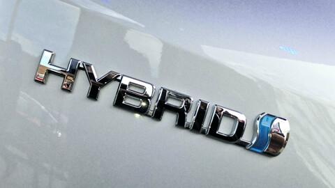 Mitos sobre el mantenimiento de los vehículos híbridos