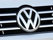 Volkswagen pagará $86 millones de dólares a California