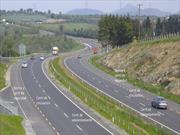 Consejos para circular con seguridad en una autopista