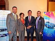 BYD Chile logra importantes reconocimientos internacionales