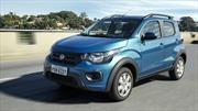 Fiat Mobi 2020, nuevo competidor para el segmento de mayores ventas