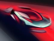 Pebble Beach 2018: Pininfarina PF0 y su apuesta por la exclusividad