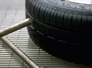 ¿Cuáles son las ventajas de los neumáticos Run Flat?
