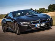 Top Gear elige a los 14 mejores autos de 2014