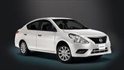 Nissan V-Drive 2020 llega a México, conoce precios y equipamiento del antiguo Versa