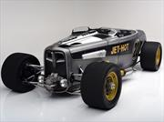 "Ford Custom ""Double Down"" 1932, un dragster con 900 hp"