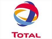 TOTAL presenta un nuevo aditivo para combustibles Diésel