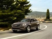 (no)Volvo tiene una sorpresa para el Día de la madre
