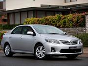 En el mes de agosto, Toyota de Colombia está de promoción