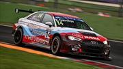 FIA Motorsports Games, acercando el deporte motor al formato olímpico