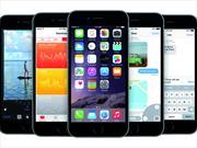 Apple quiere reemplazar las llaves del auto con su iPhone