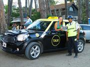 BMW Group Argentina cerró un gran verano en Cariló