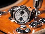 Breitling anuncia su colección Premier