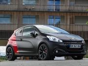 Peugeot 208 2015, más deportivo que nunca