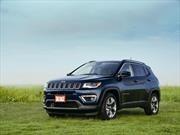 Los 10 vehículos hechos en México más exportados en marzo 2018