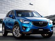 Mazda, una marca que sigue dejando huella en el mundo