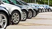 El mercado chileno cierra el semestre con 187 mil autos nuevos vendidos