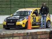 TC 2000 Colombia: Auto Stok Team, a defender el liderato