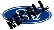 Ford llama a revisión a 68,000 unidades de la Ranger, Lobo y Expedition